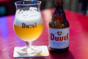 Duvel_Leuven_Florya1