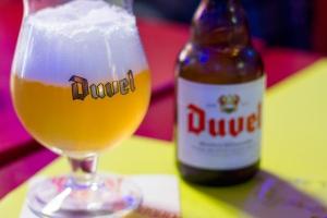 Duvel_Leuven_Florya2