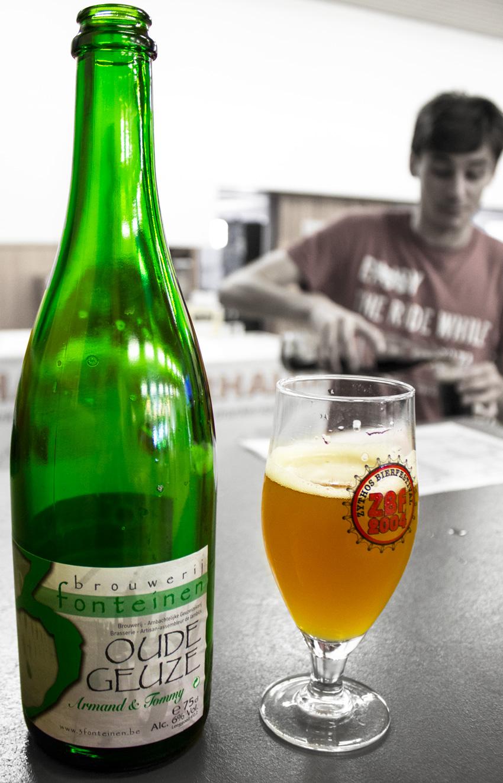 3 Gent Bira Festivali Ve 7 Harika Bira Beeradercom