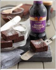 double-choc-stout