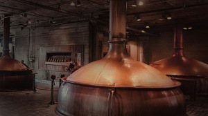 Anchor_copper-brewhouse
