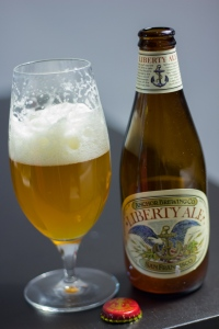 Anchor_Liberty_Ale