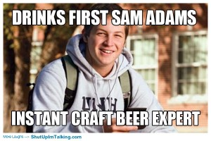 sam_adams_meme