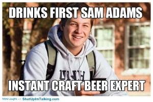 sam_adams_meme