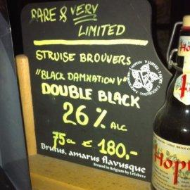 Brugge_DoubleBlack