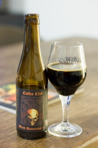 Struise_BlackDamnation_IV_CoffeeClub