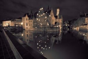 Brugge_Kopru1