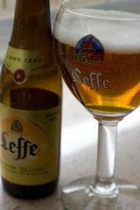 Leffe_Blonde