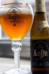 Leffe_Royal