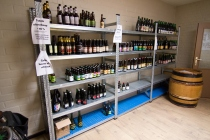 Biralarda damping ! Zararına satışlarımız başladı