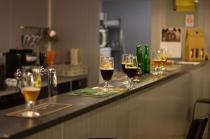 Alvinne Bar