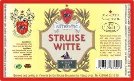 StruiseWitte