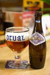 05-Orval-Kulminator