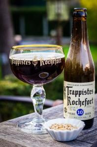 06-Rochefort-De_Heeren_van_Liedekercke