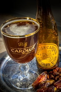 08-CarolusAnno58_BruggeFest