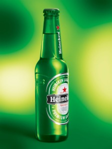 heineken_bottle_single1