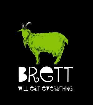 brett_fest